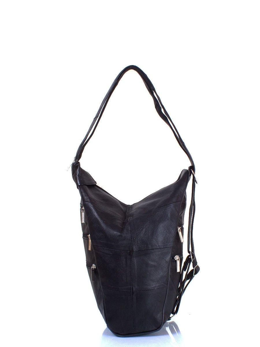 Рюкзак черный   3912636   фото 4