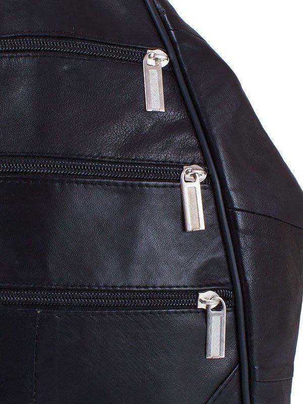 Рюкзак черный   3912636   фото 5