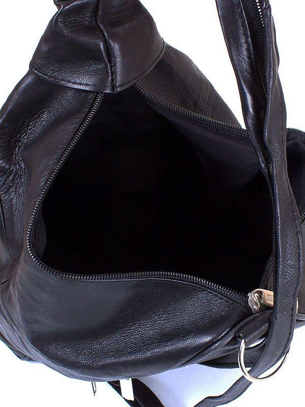 Рюкзак черный   3912636   фото 6