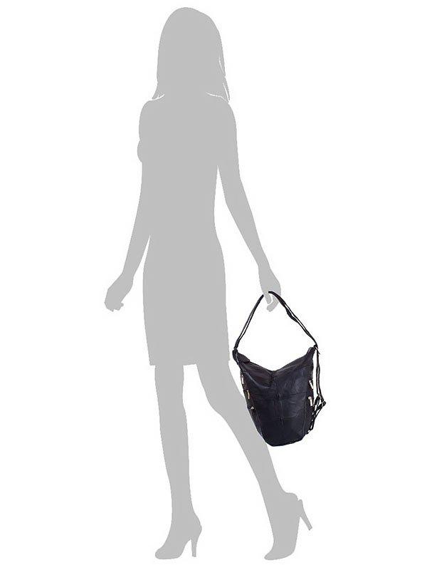 Рюкзак черный   3912636   фото 7