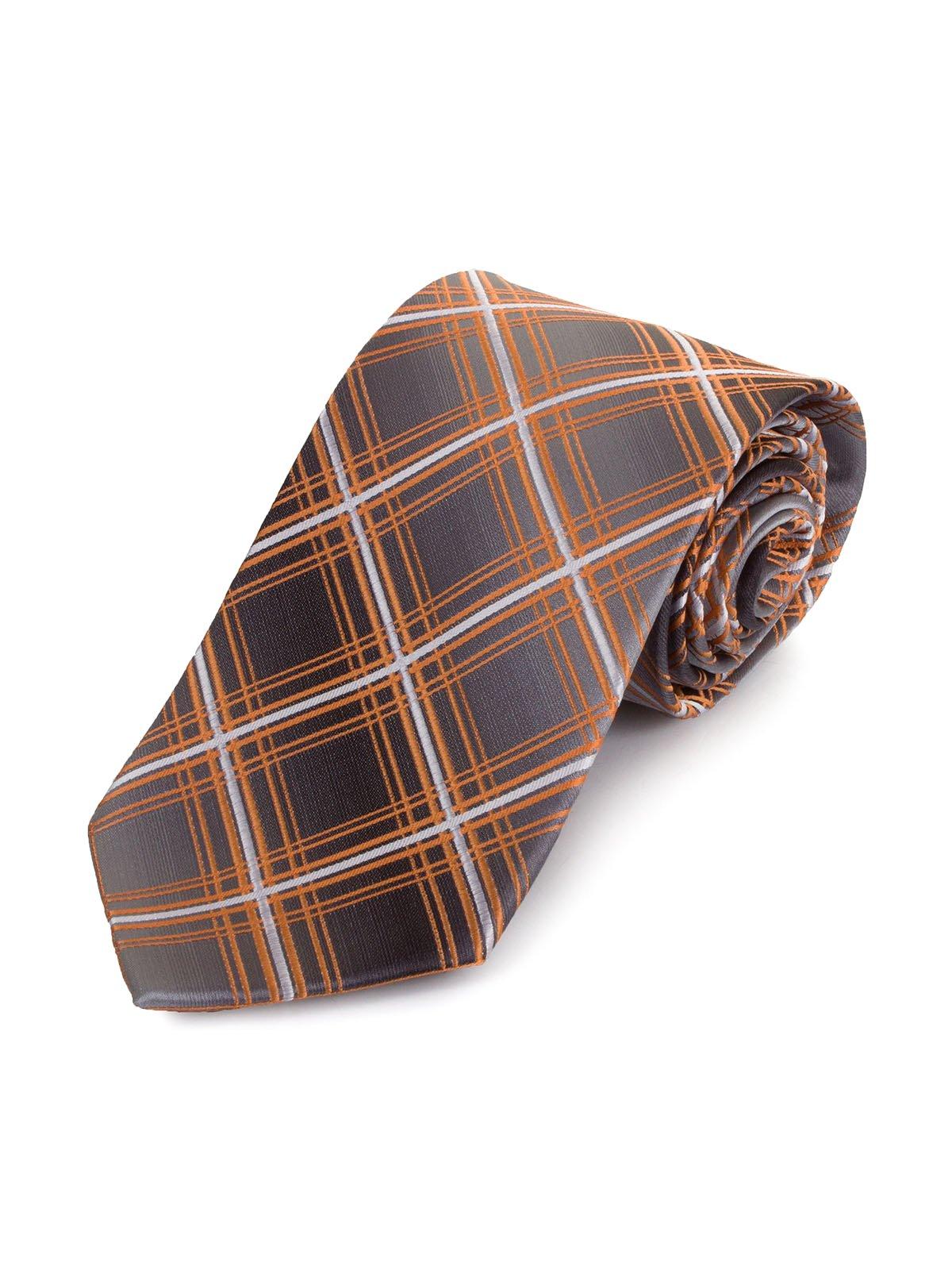 Краватка сіра   3914798
