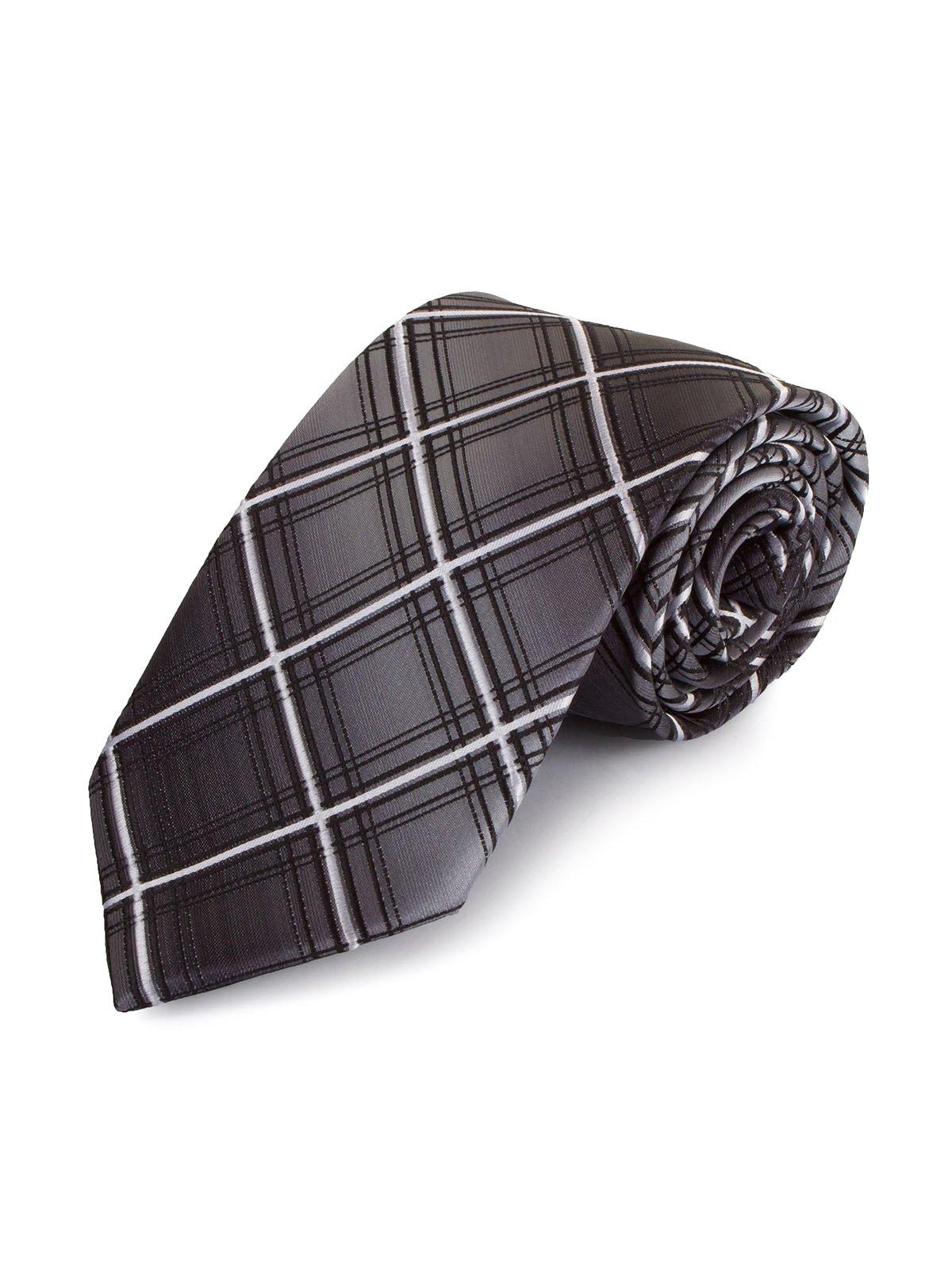 Краватка чорна | 3914801