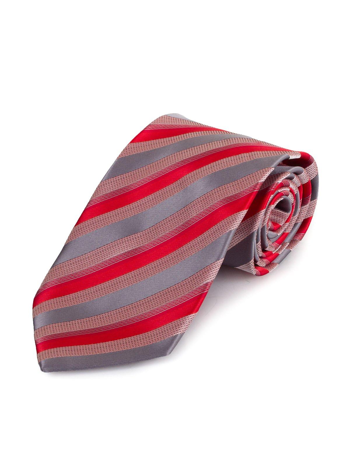 Краватка сіра | 3914819