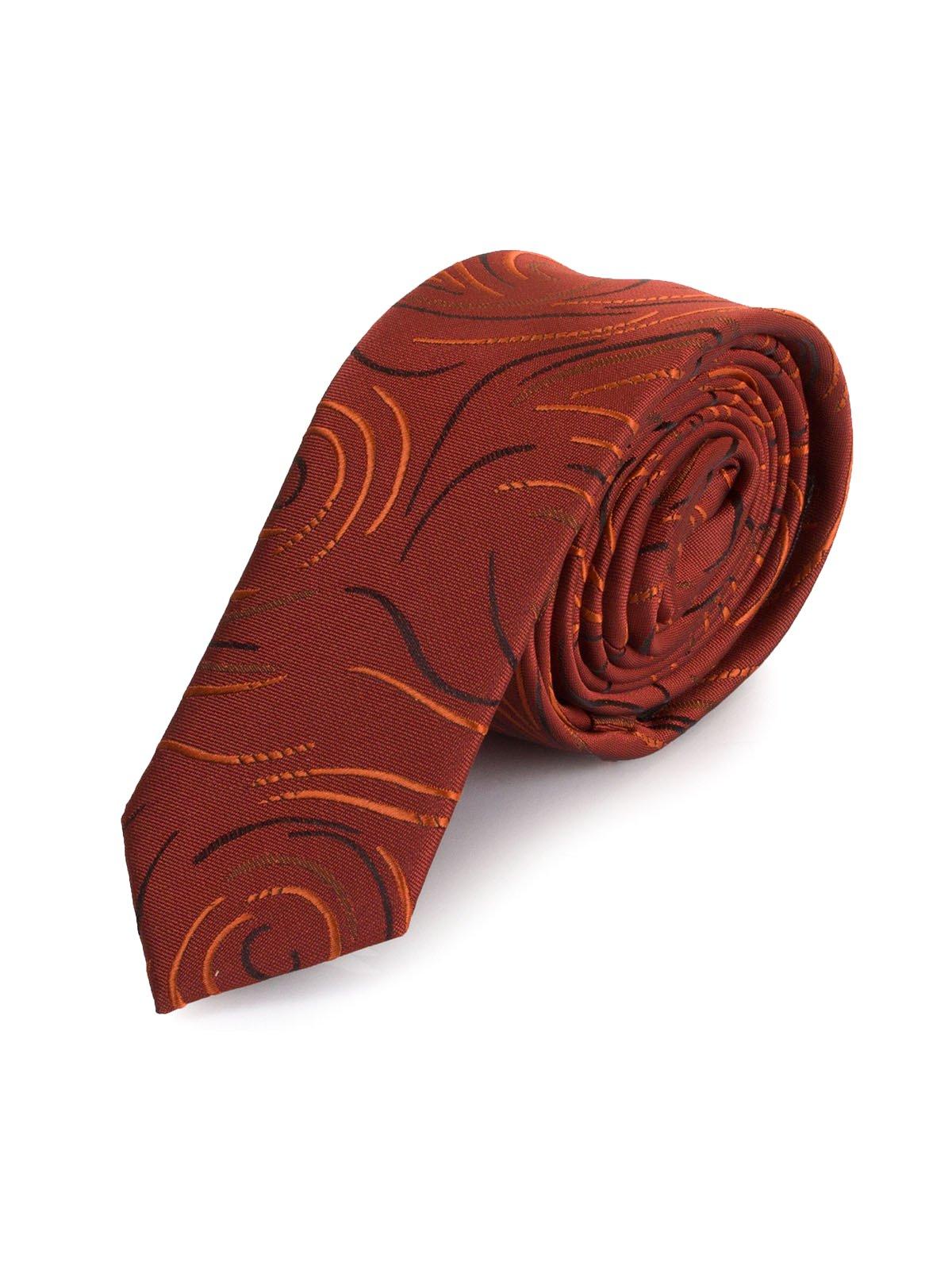 Краватка теракотова   3914832