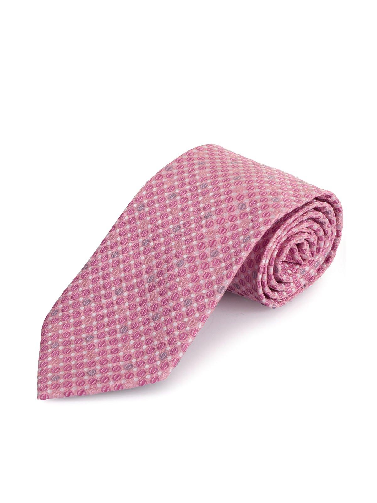 Краватка рожева | 3914880