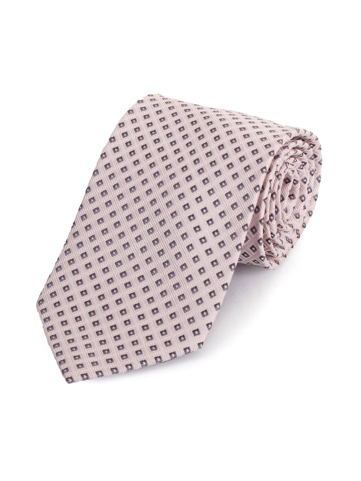Краватка бежева | 3914884