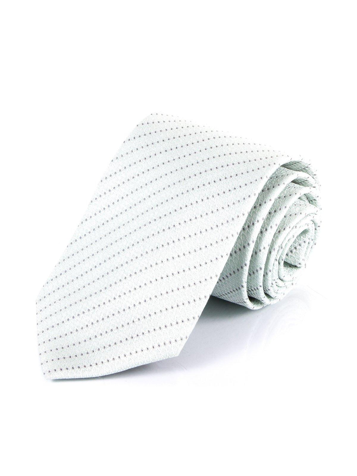 Краватка сіра   3914889