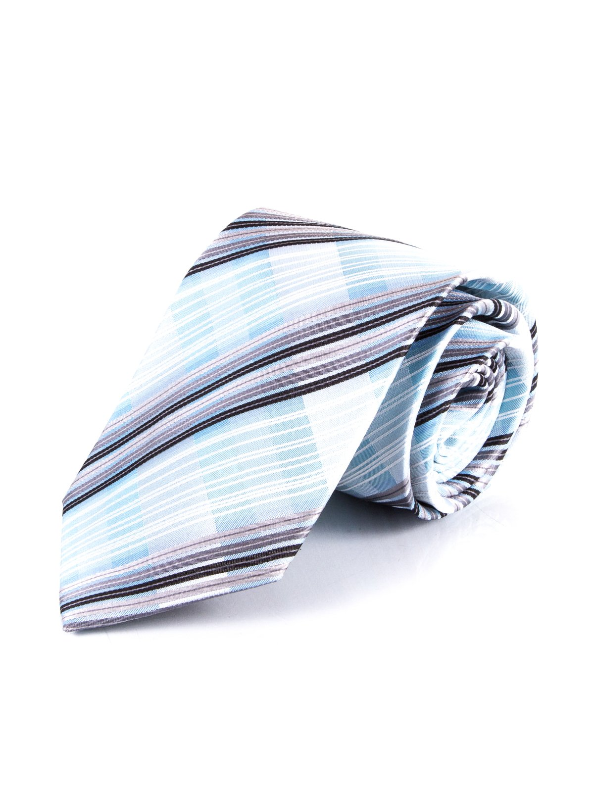 Краватка блакитна   3914928