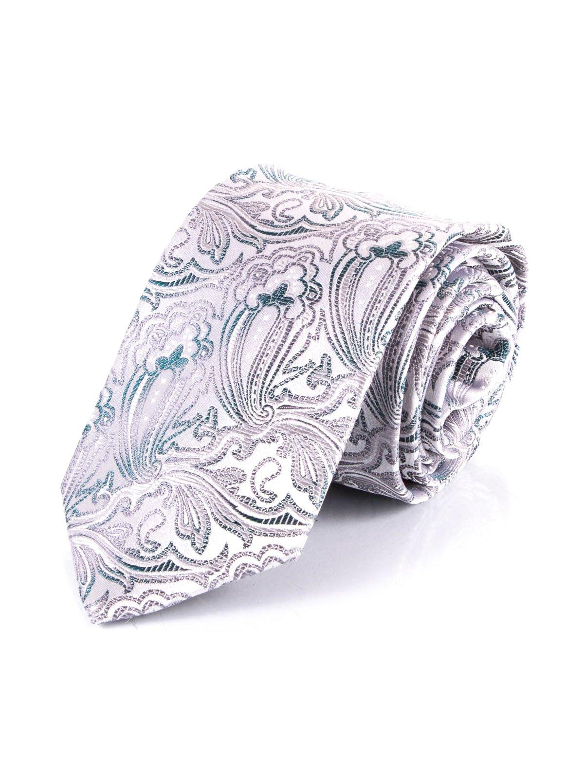 Краватка сіра | 3914952