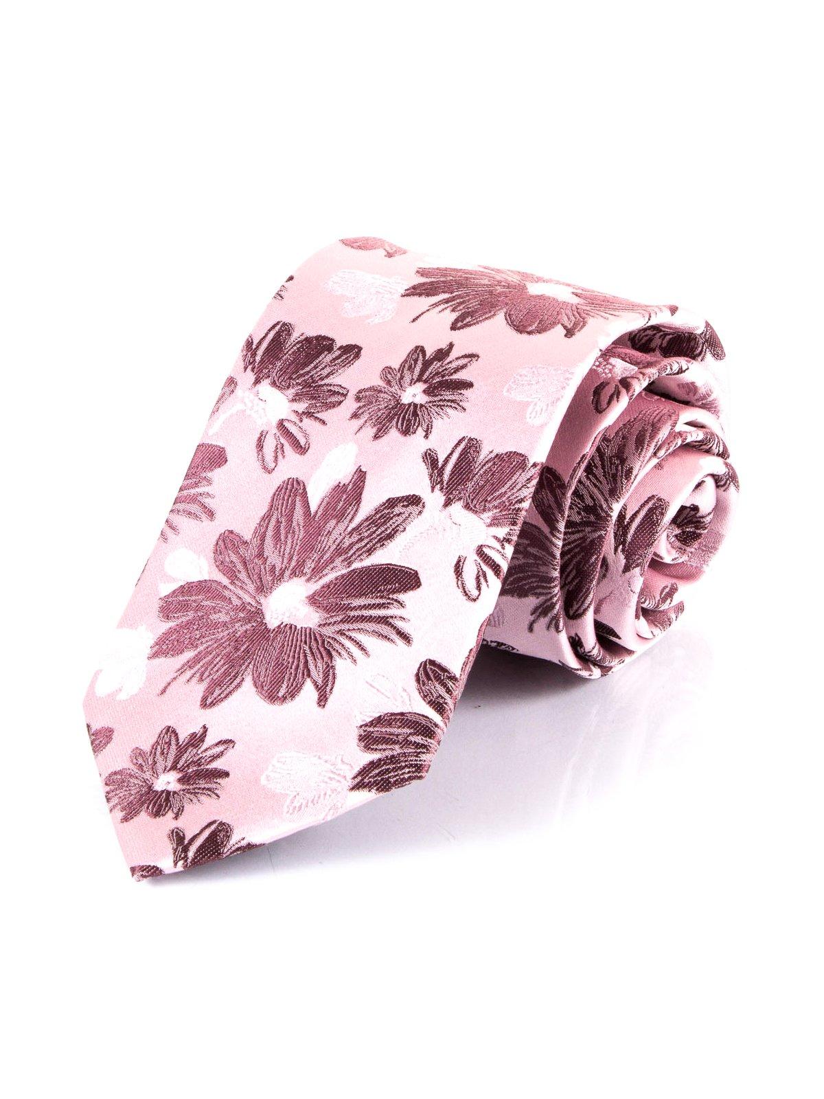 Краватка рожева   3914958