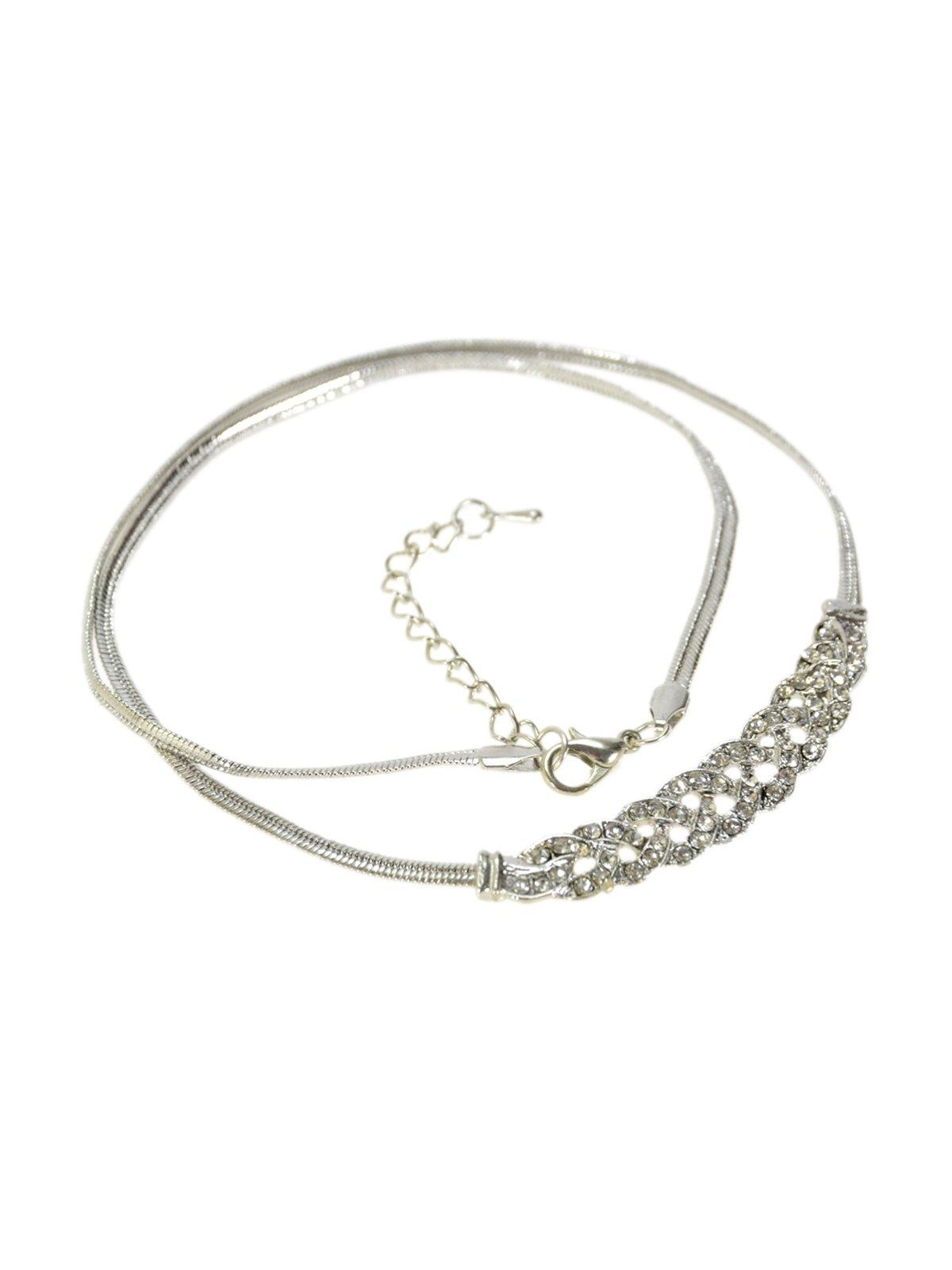 Ожерелье | 3920221