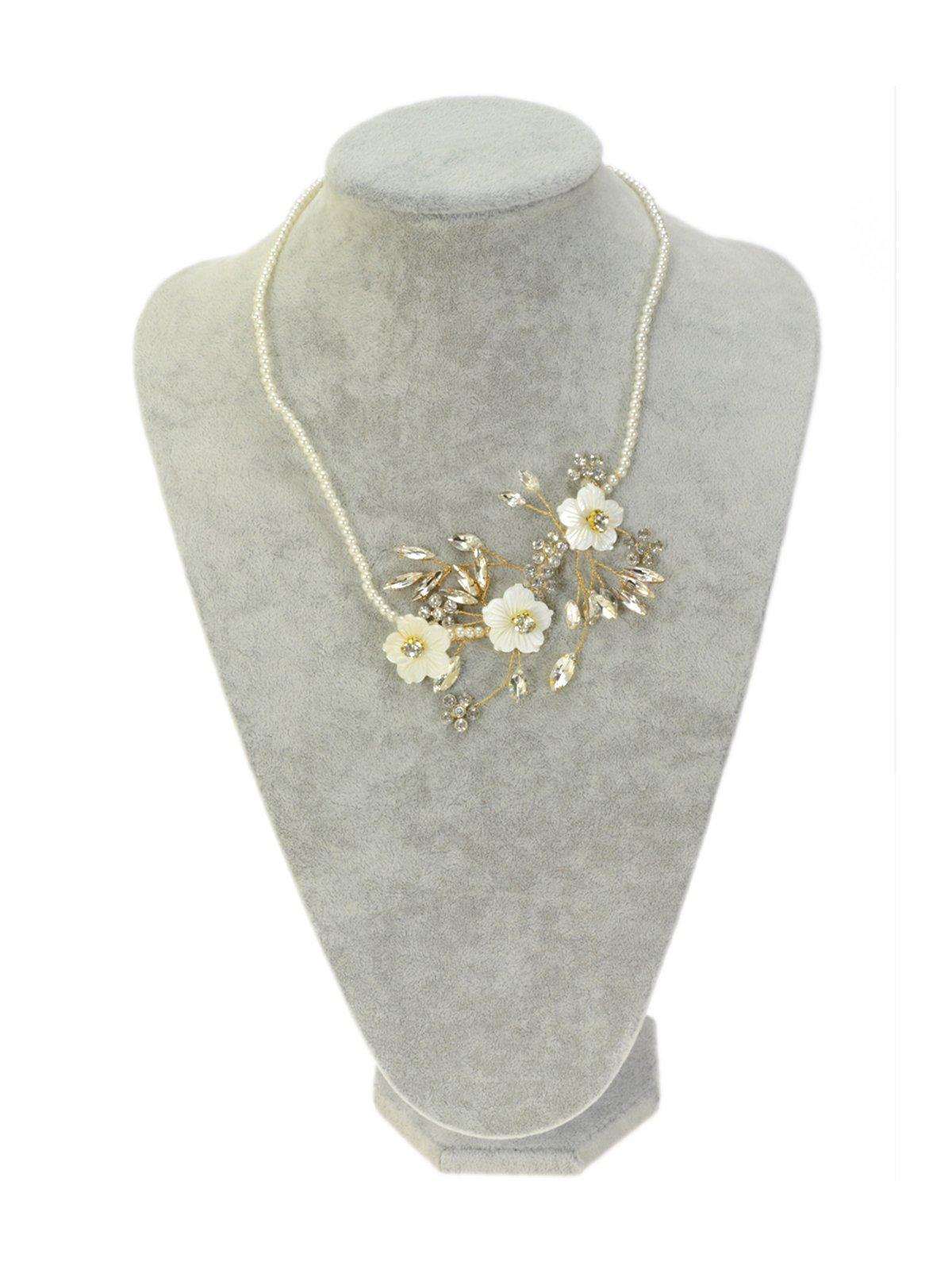Ожерелье | 3920222