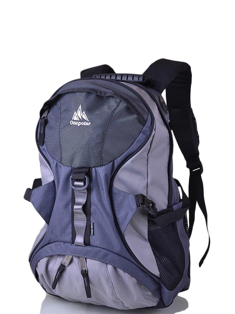 Рюкзак триколірний | 3924255