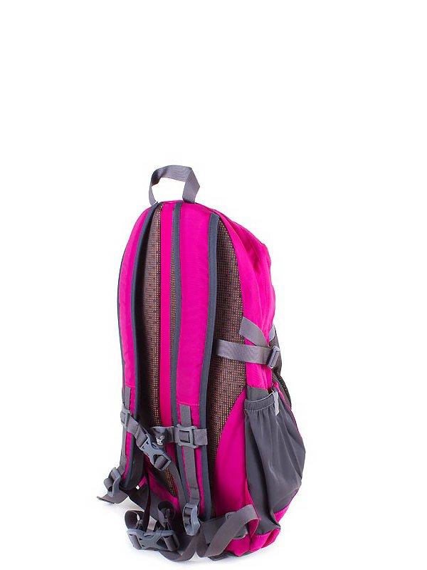 Рюкзак триколірний   3924418   фото 2