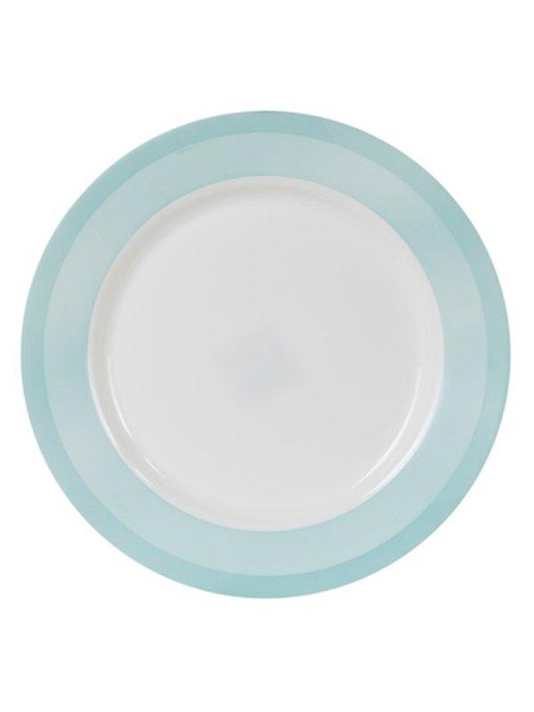 Тарілка обідня (24 см)   3775958