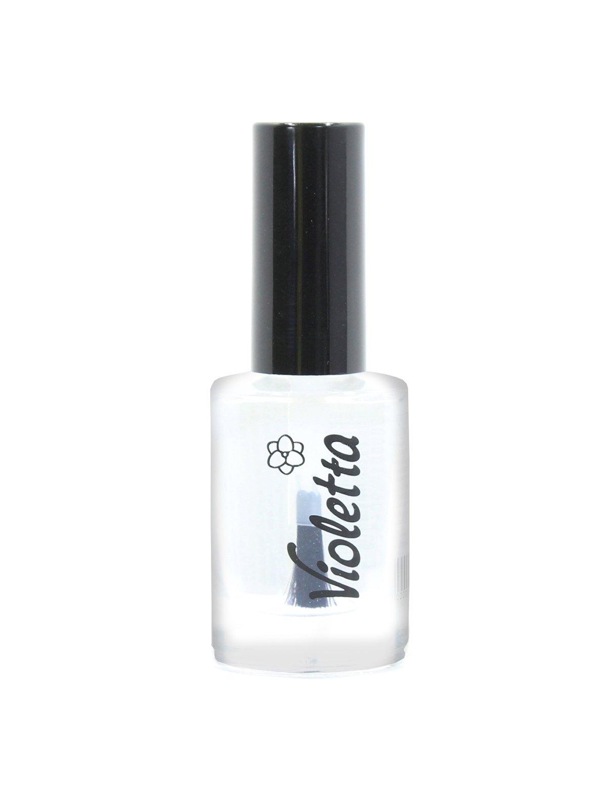 Лак для ногтей №02 (10 мл) | 3919766