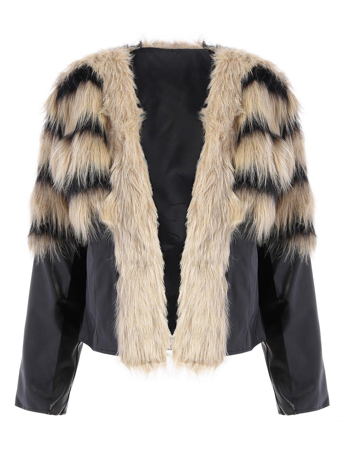 Куртка черная   3929687