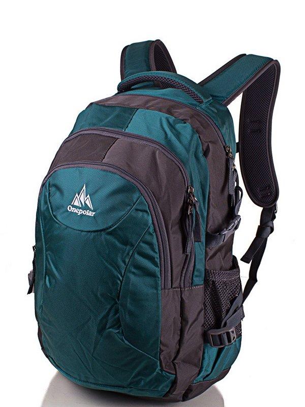 Рюкзак триколірний | 3924599