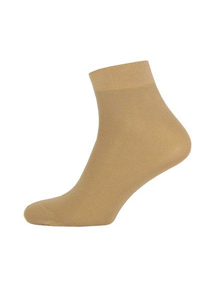 Набір шкарпеток 60 Den (5 пар)   3934395