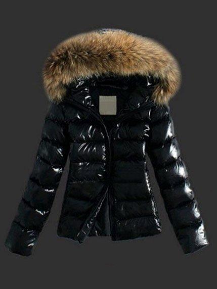 Куртка черная | 3941432