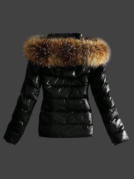 Куртка черная | 3941432 | фото 2