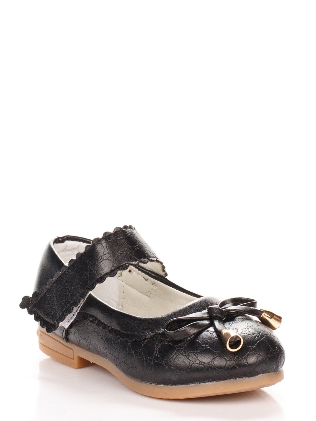 Туфлі чорні   3902754