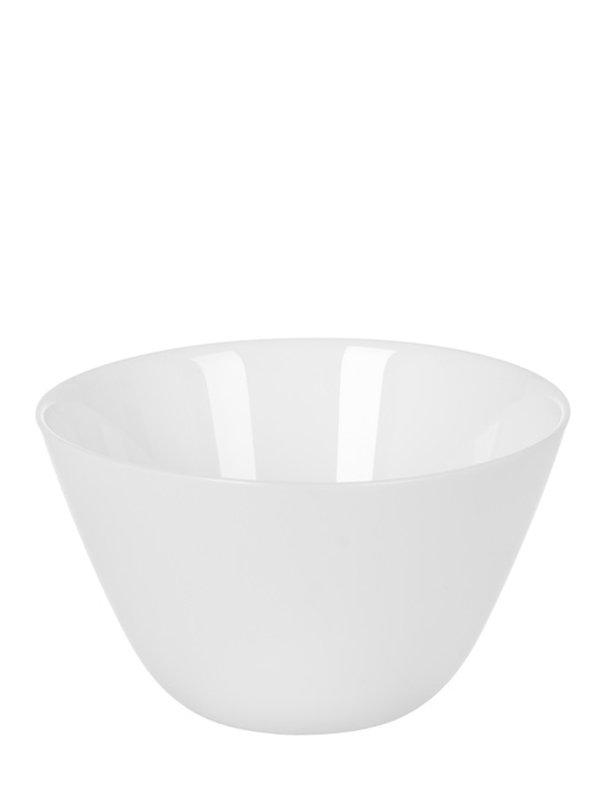 Салатник (12 см) | 3955066