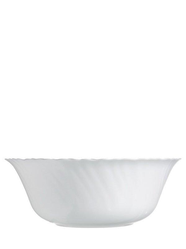 Салатник (25 см)   3955069