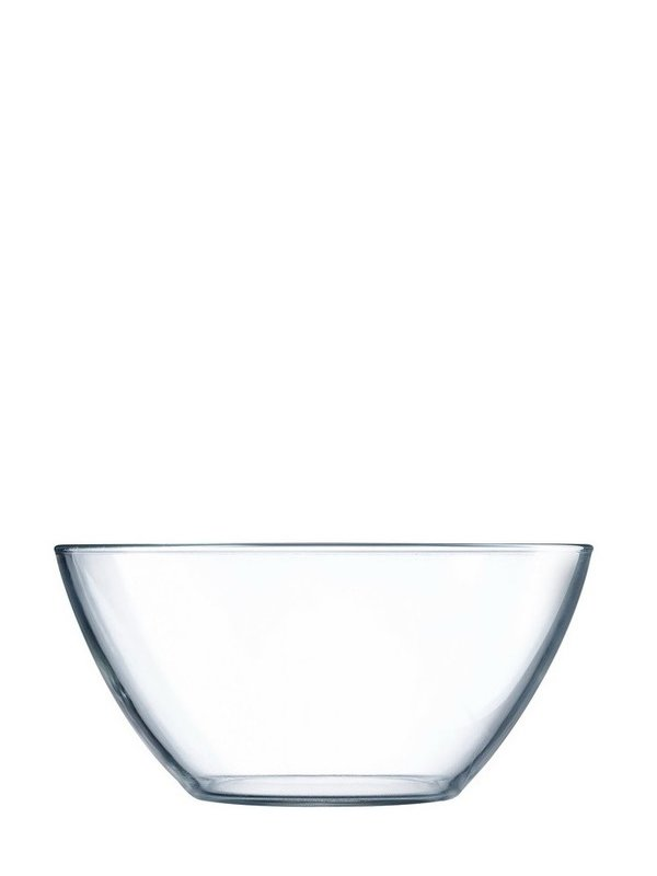 Салатник (17 см) | 3955073