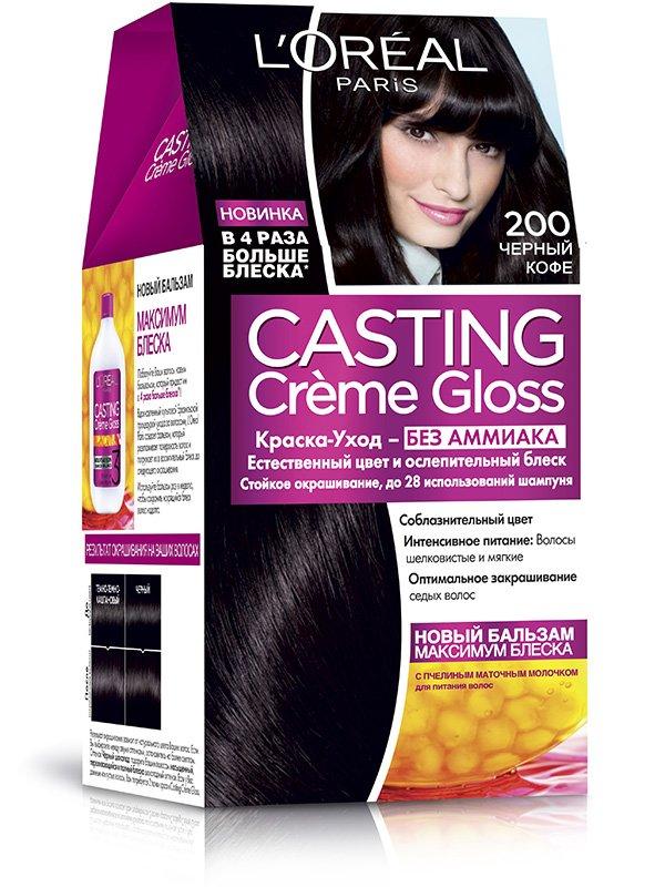 casting creme gloss 200