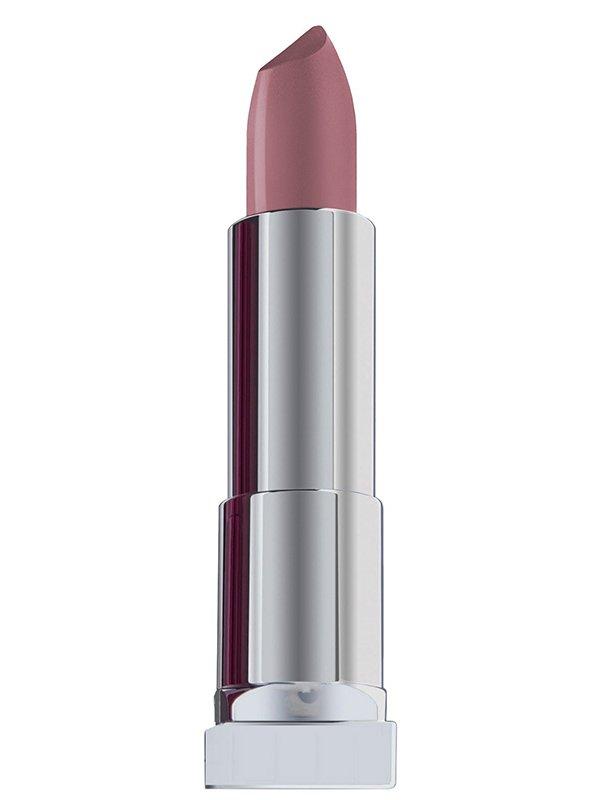 Помада для губ Color sensational № 162 — лепесток розы (5 г)   3956142