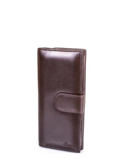 Гаманець коричневий   3958508
