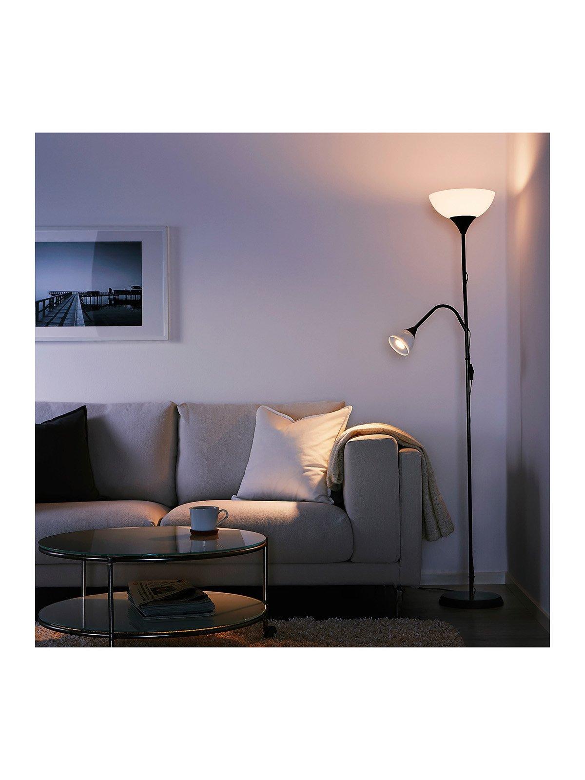 Лампа | 3856963 | фото 4