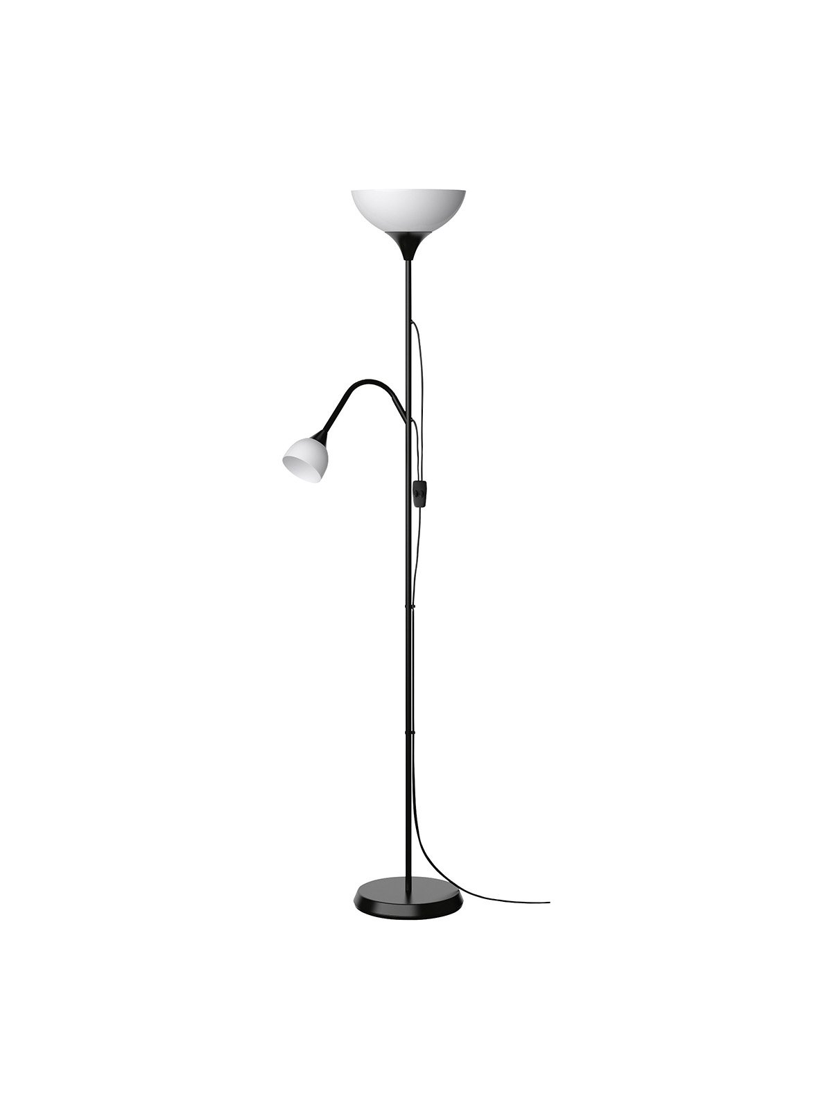 Лампа | 3856963