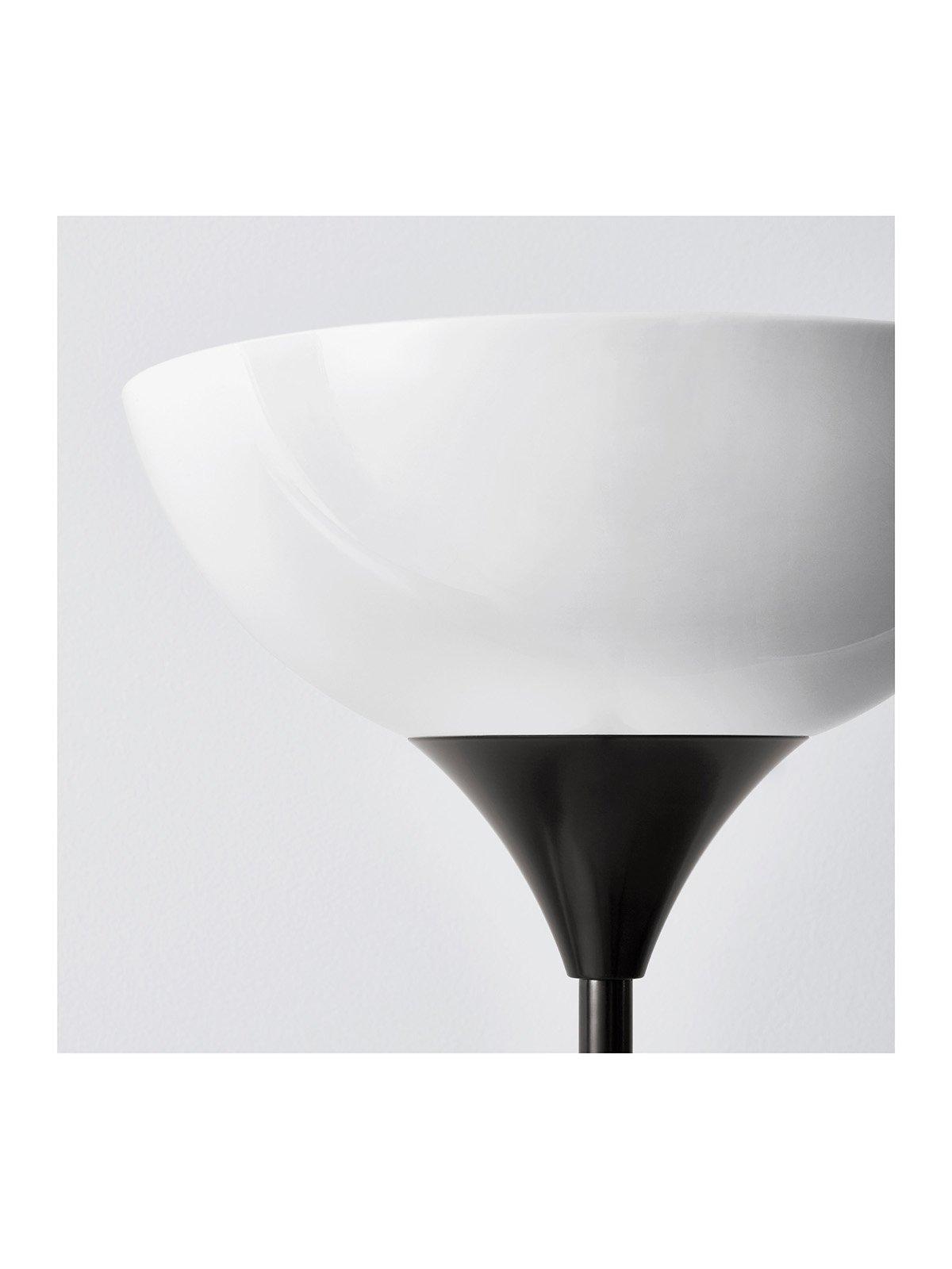 Лампа | 3856963 | фото 2