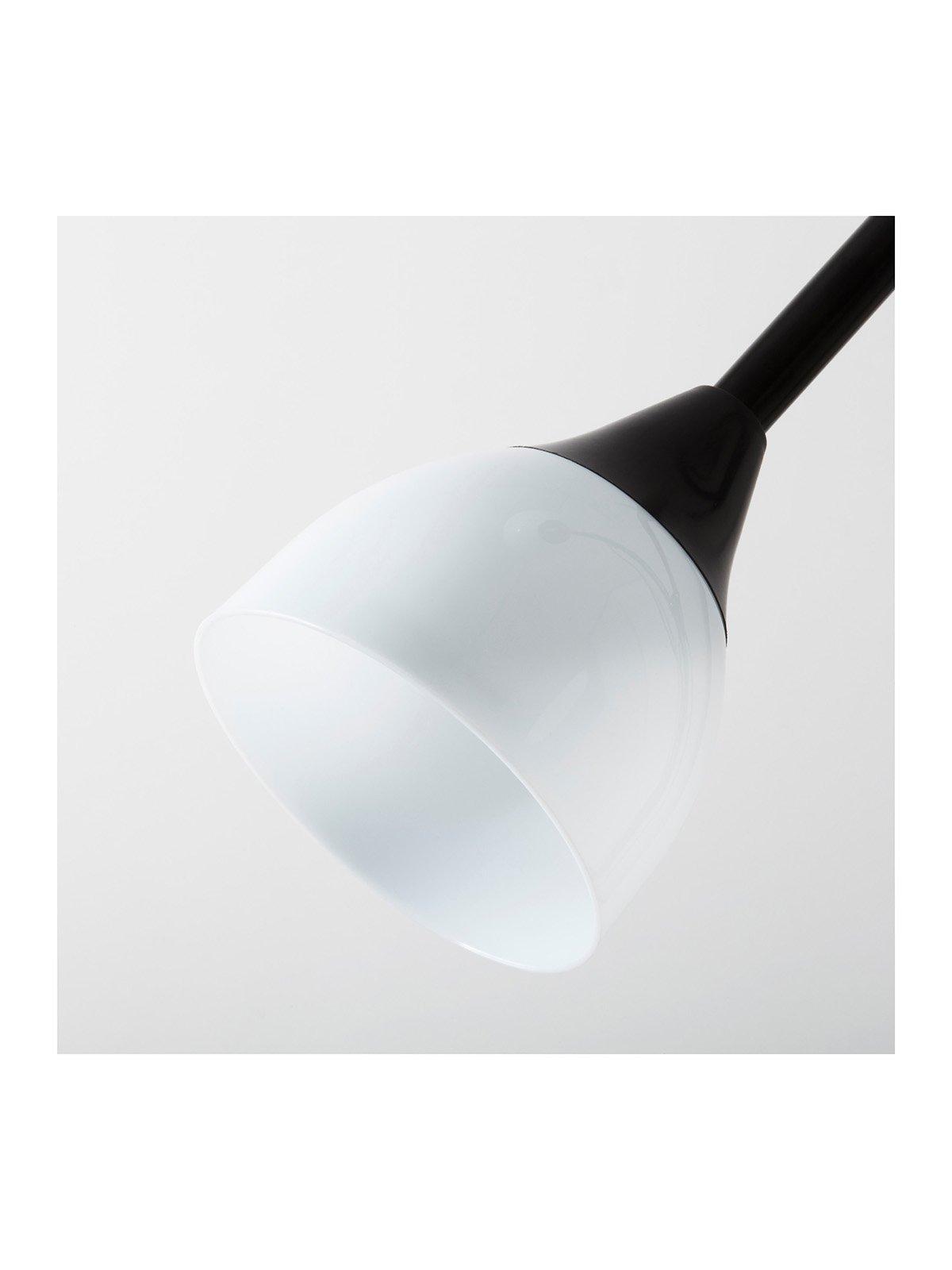 Лампа | 3856963 | фото 3