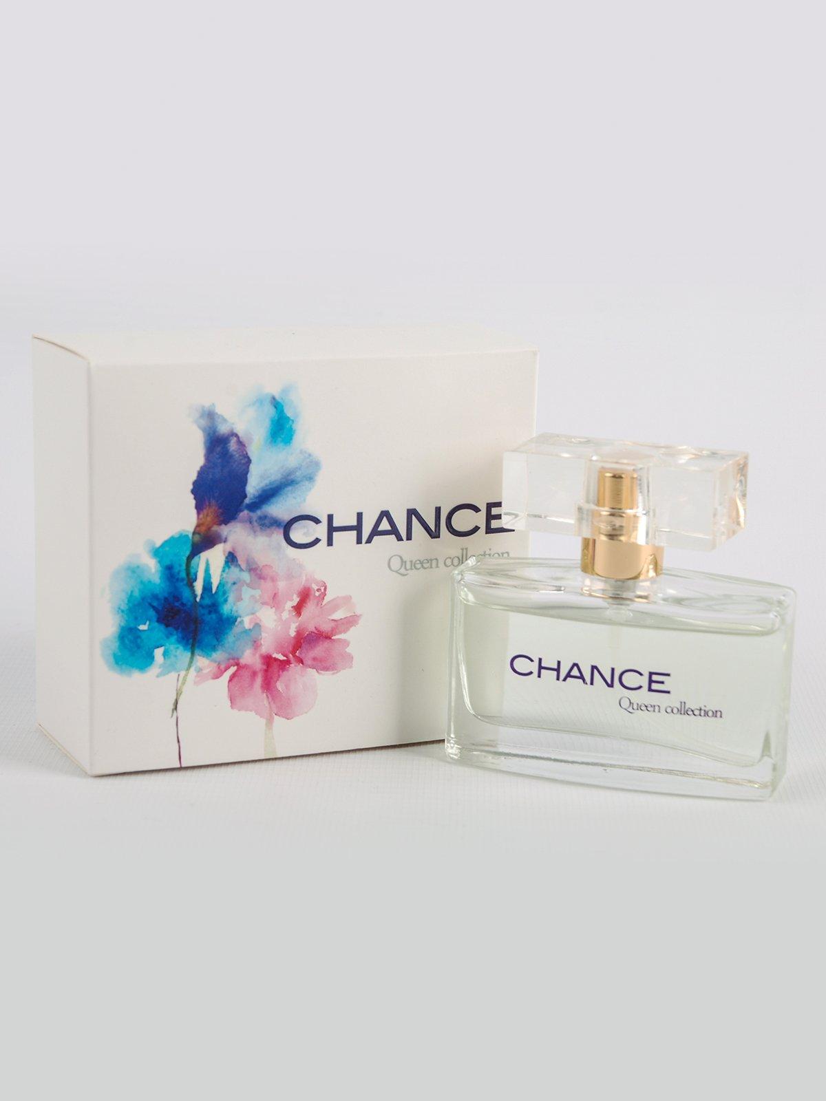 Туалетна вода Chance (300 мл)   3919582