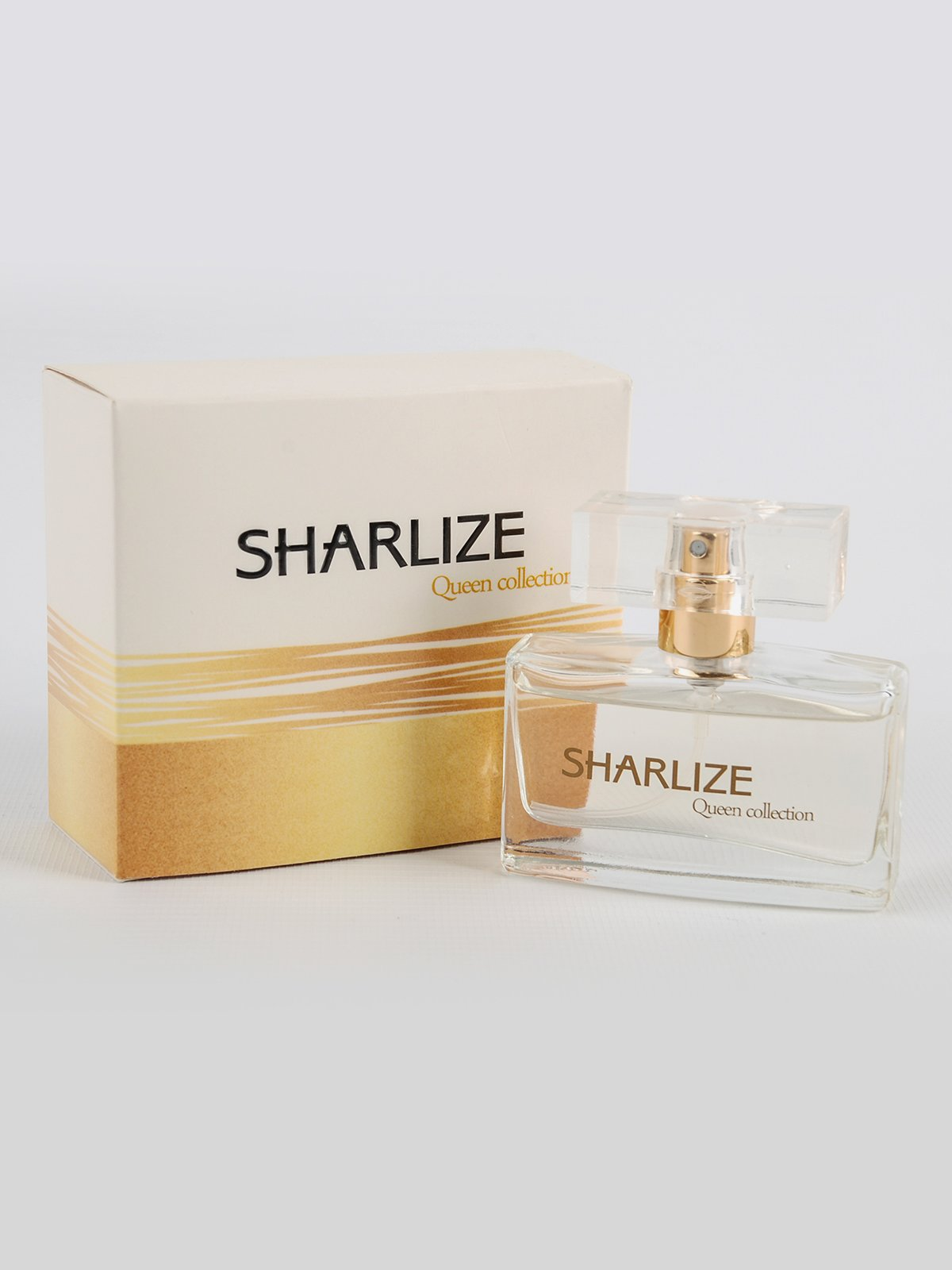 Туалетна вода Queen Collection Sharlize (30 мл)   3919592