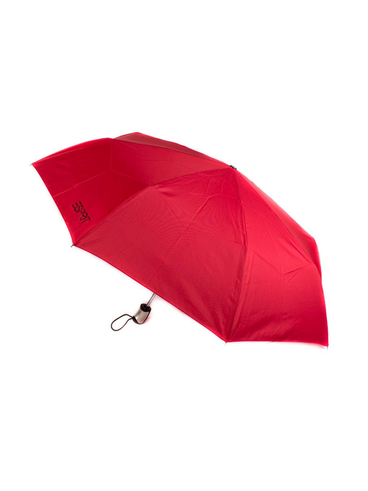 Зонт-автомат | 3968719