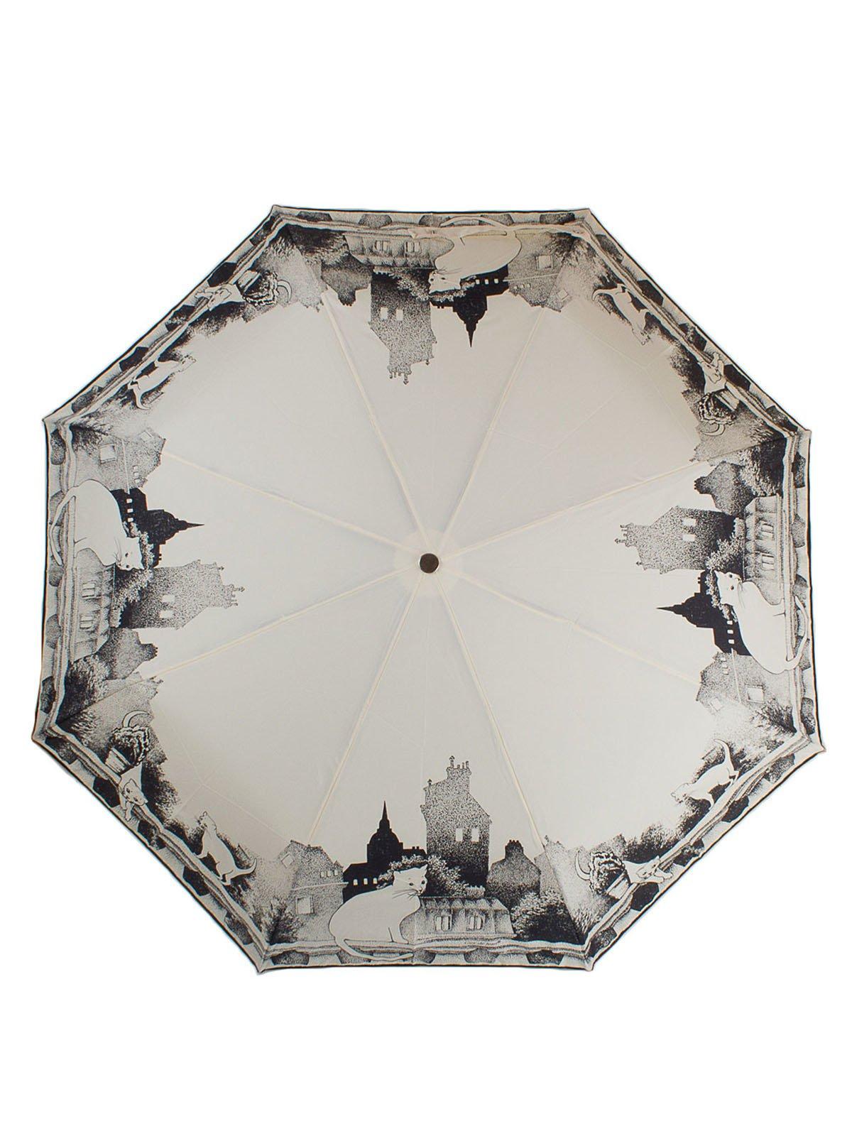 Зонт-автомат | 3968918