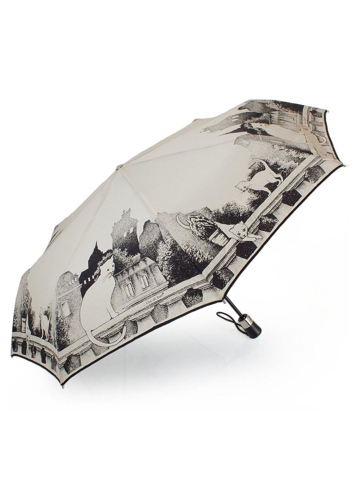 Зонт-автомат | 3968918 | фото 2