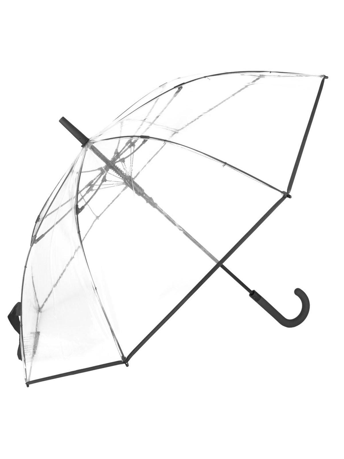 Зонт-трость полуавтомат | 3969073