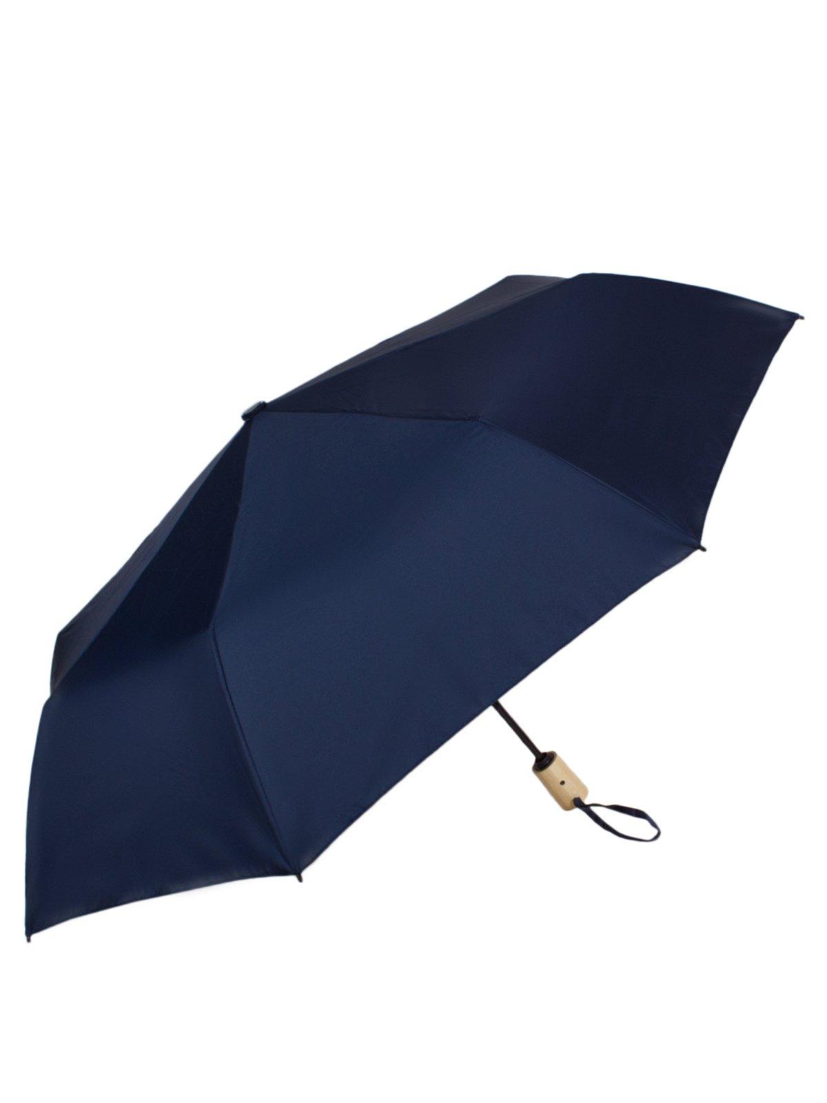 Еко-парасолька-автомат | 3969105