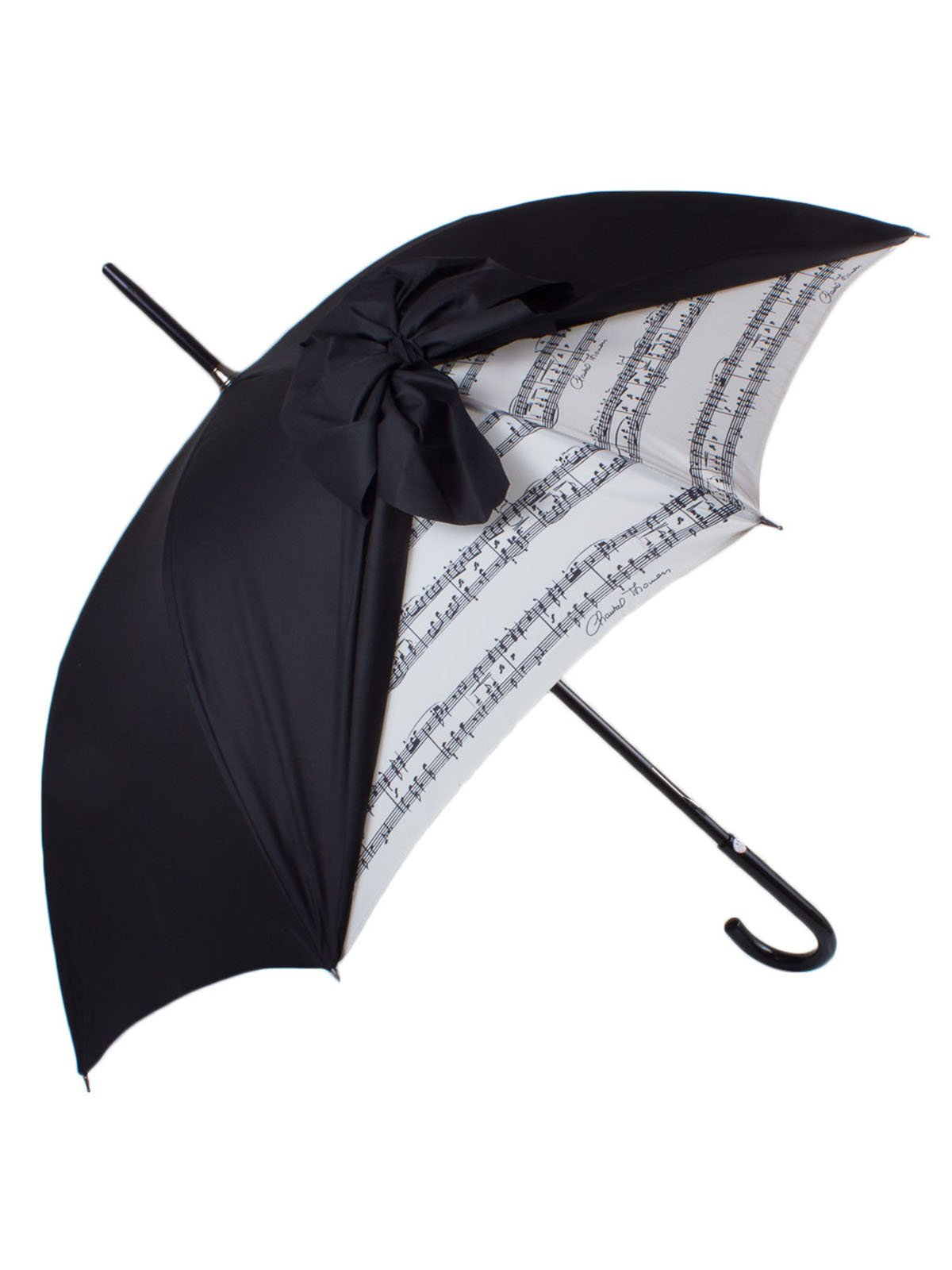 Зонт-трость механический | 3969179