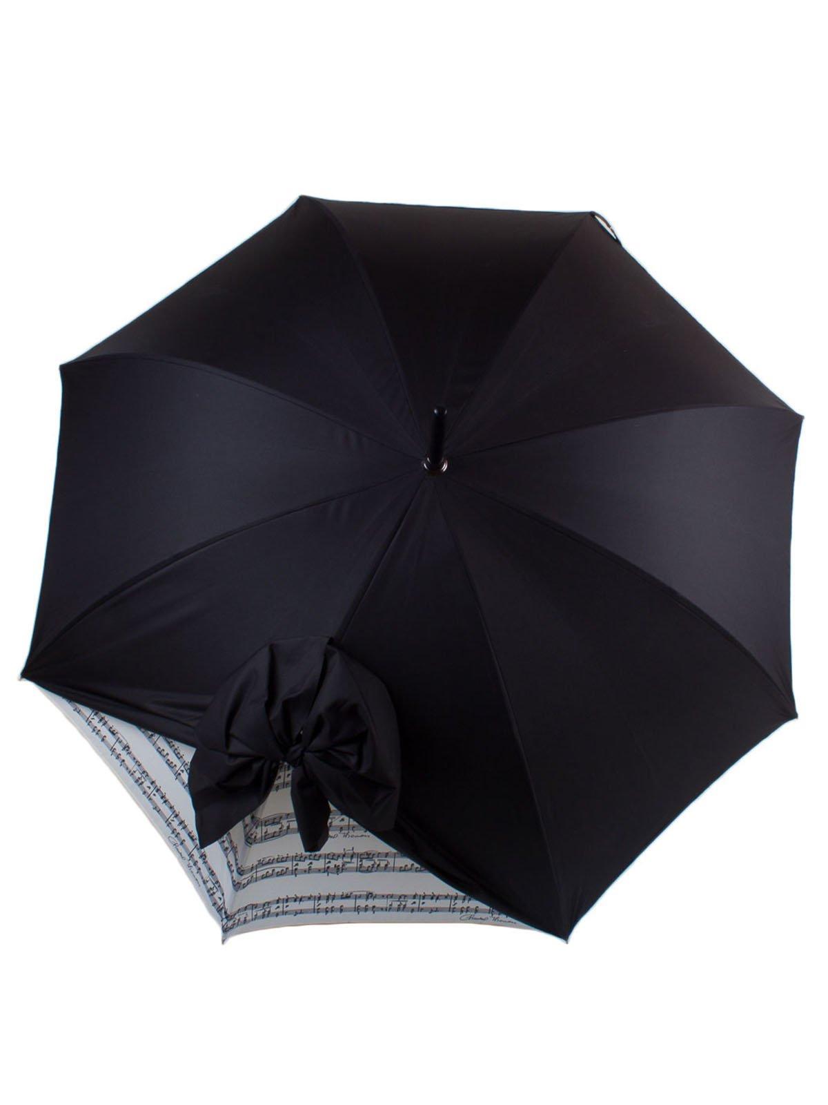Зонт-трость механический | 3969179 | фото 2