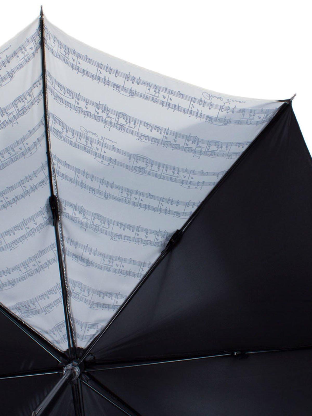 Зонт-трость механический | 3969179 | фото 3