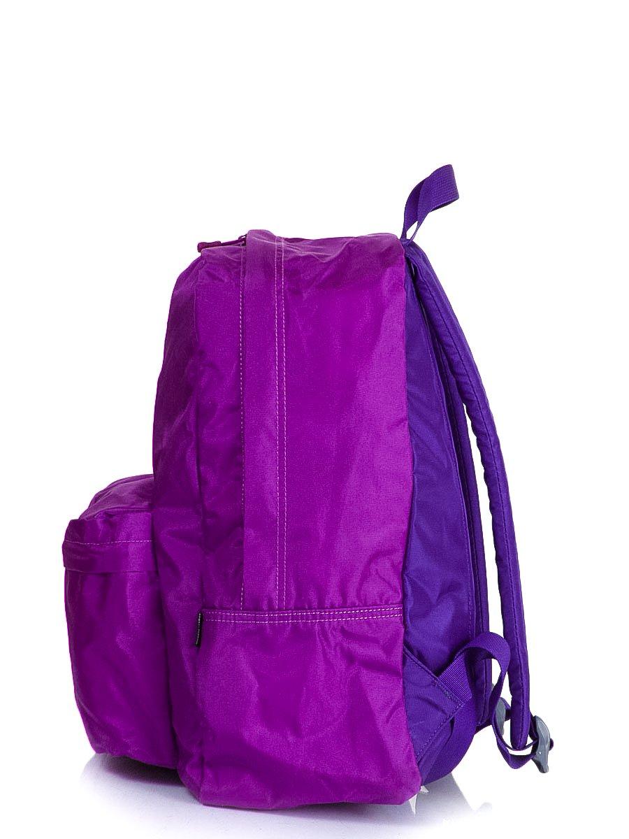 Рюкзак фіолетовий | 3924629
