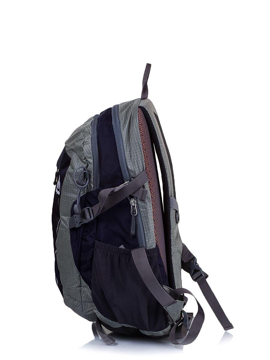Рюкзак синій   3924636