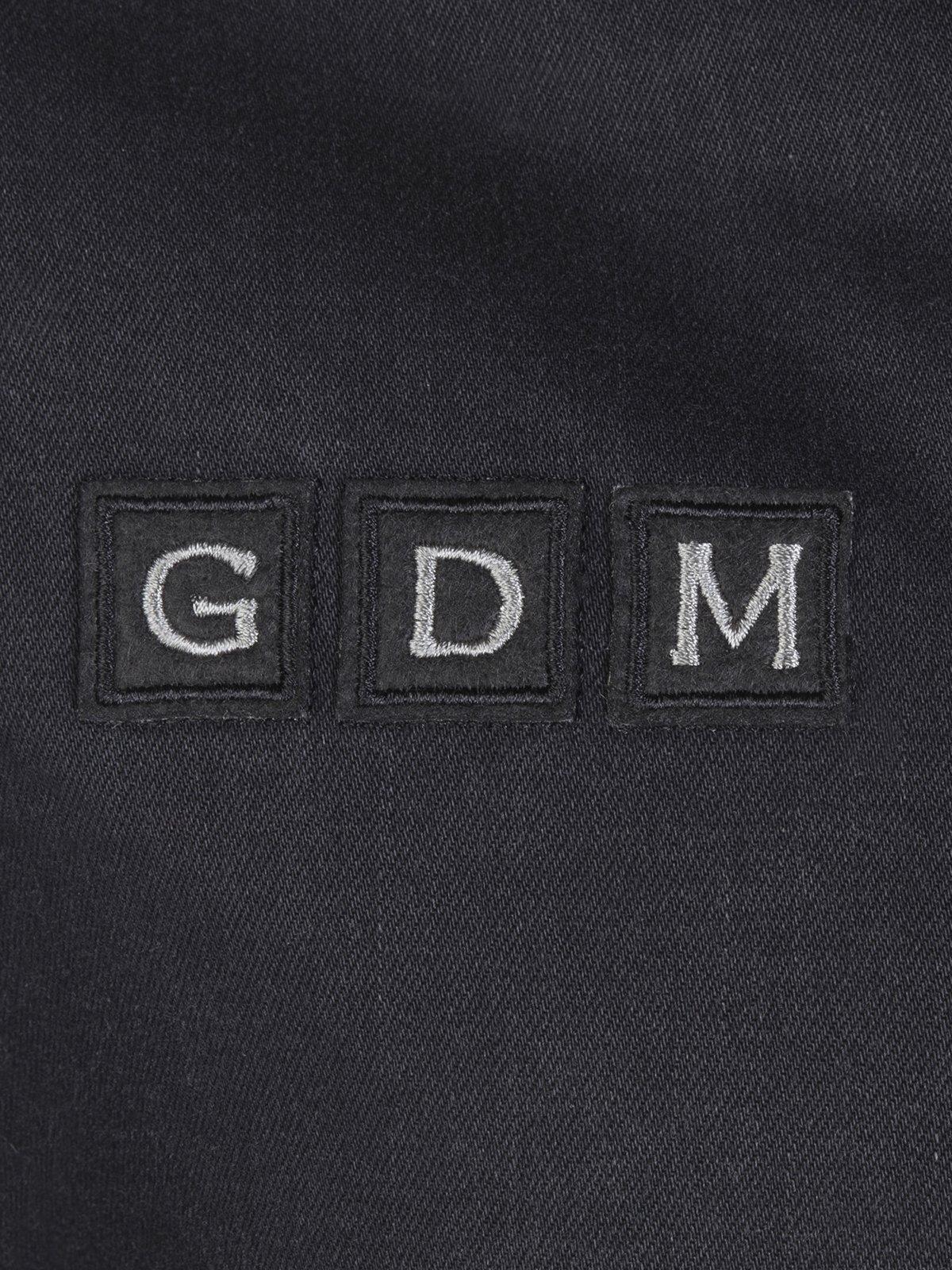 Куртка черная   3989675   фото 5