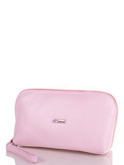 Косметичка рожева   3969412